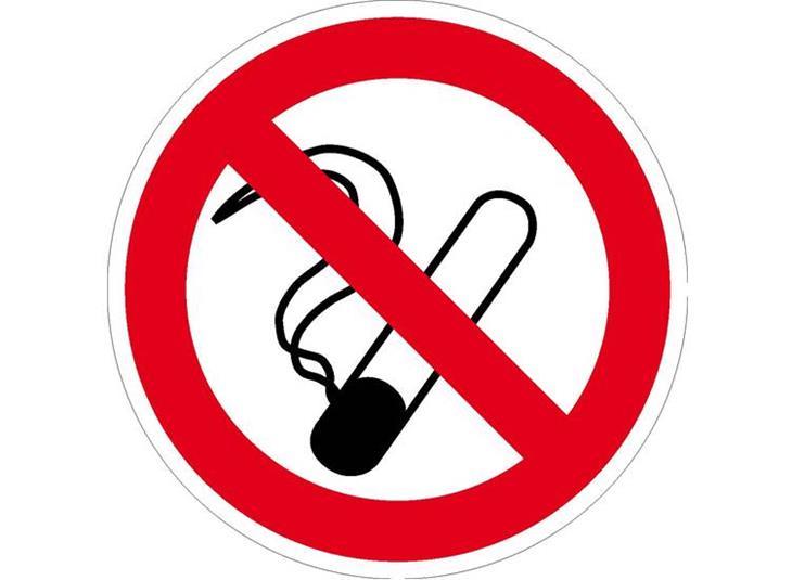roken-verboden.jpg