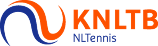 knltb-logo.png