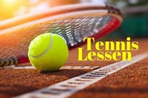 tennisles.jpg
