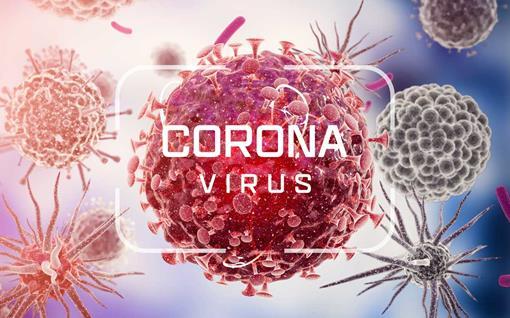 corona-virus-bs-350618591.jpg