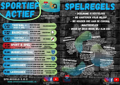 Poster wintergames voor en achterkant (1).png