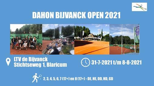 Dahon Bijvanck Open.jpg