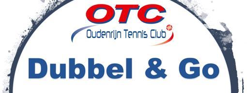 OTC Dubbel & Go 800x304.png