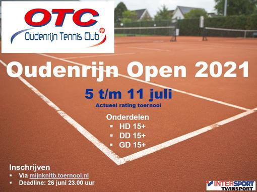 Oudenrijn Open 2021 flyer.JPG