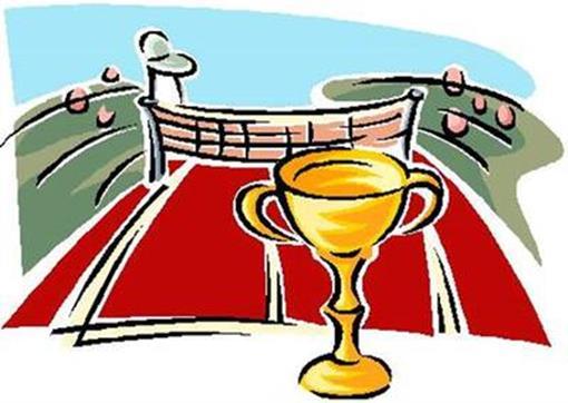 clubkampioenschappen-medium.jpg