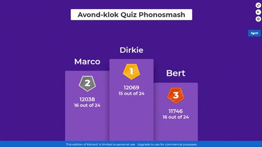 Avondklok-Quiz Phonosmash.png