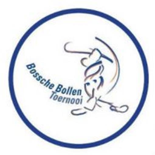 BosscheBollenToernooi2019-200x200.jpg