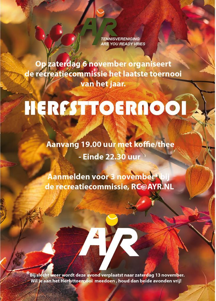 21-09 poster herfsttoernooi 2021_Tekengebied 1_Tekengebied 1.png