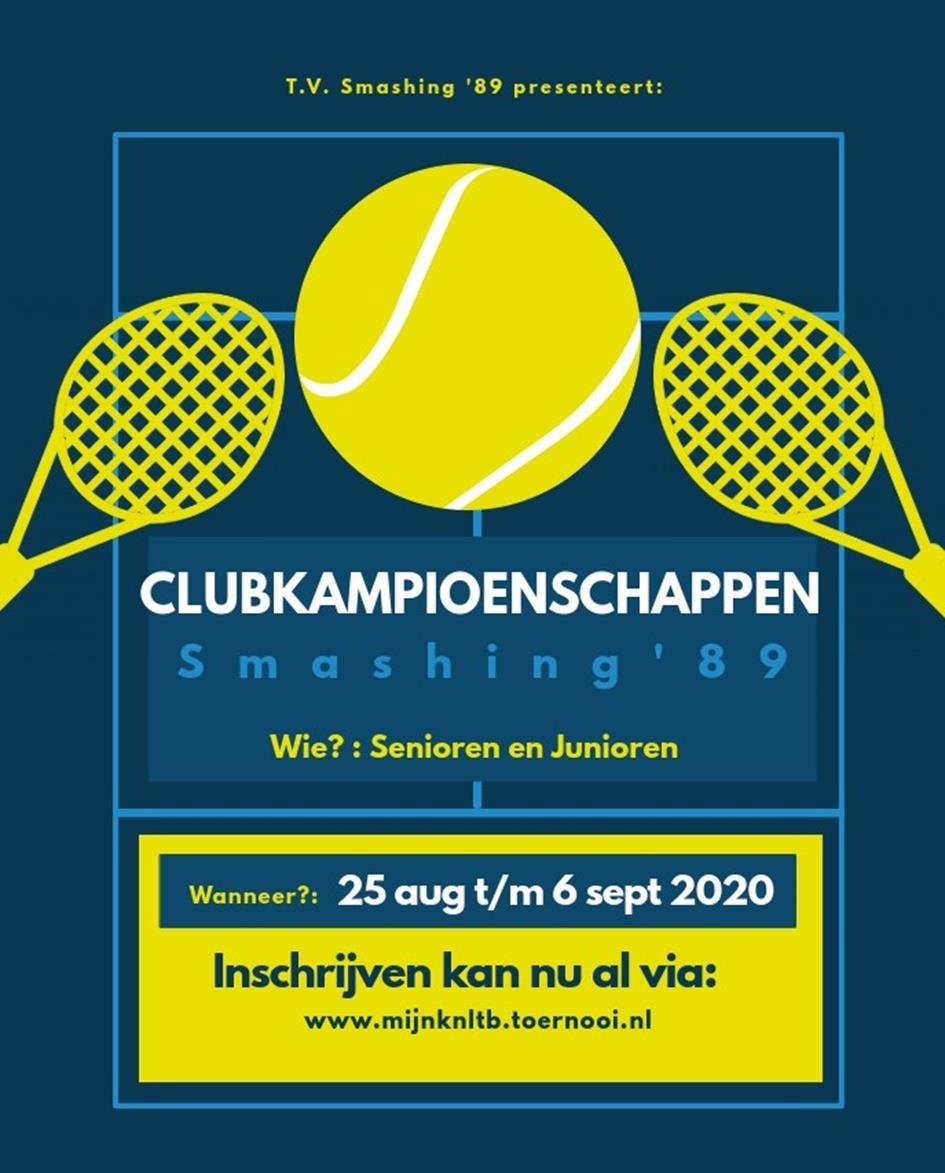 clubkampioenschappen 2020.jpeg