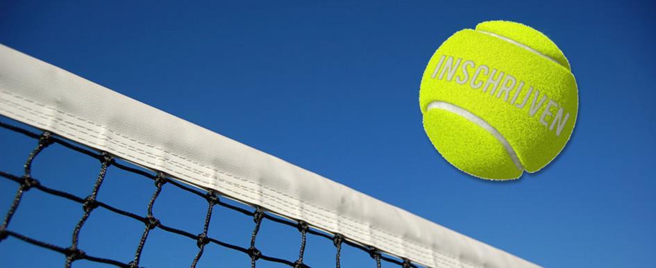Tennislessen SimonTennis.png