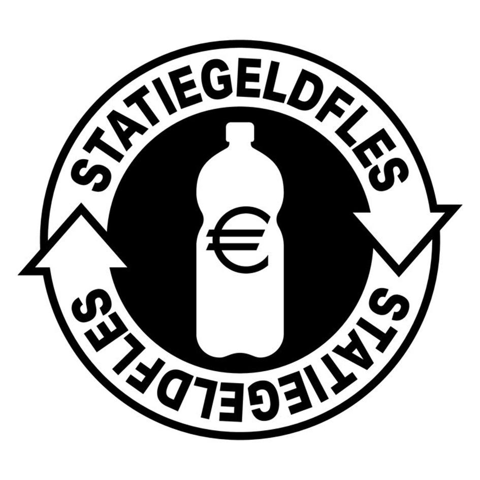 statiegeld logo z-w.jpg