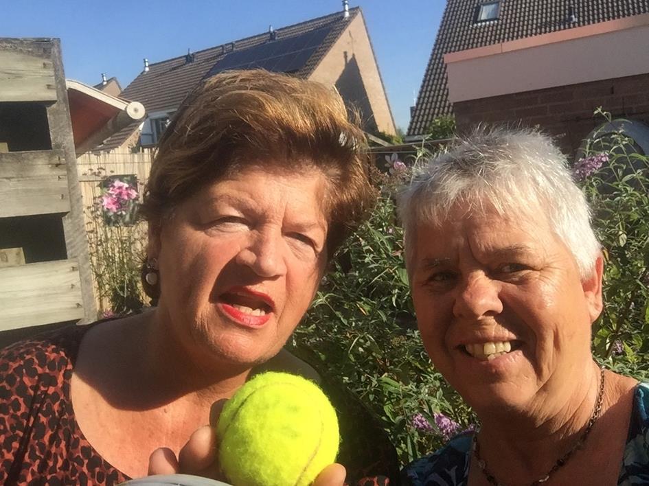 Astrid & Annemarie.jpg