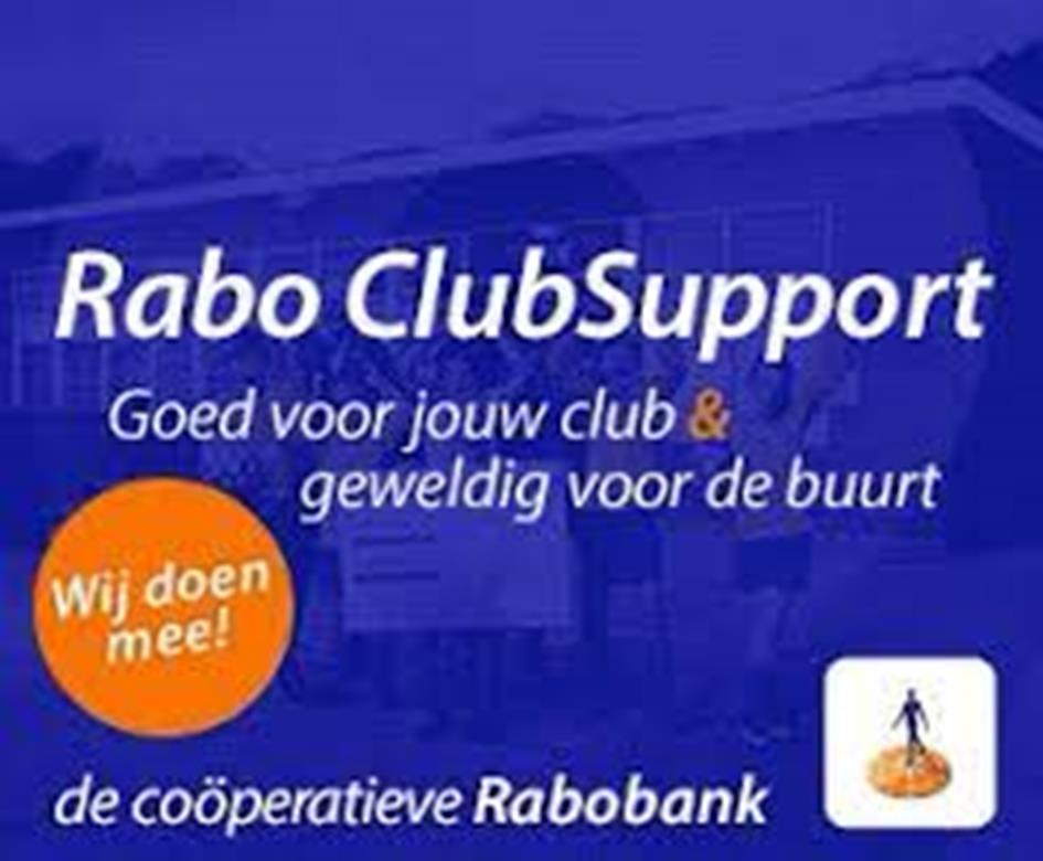 Rabo Clubsupport-2.png