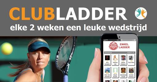 ladder header.jpg