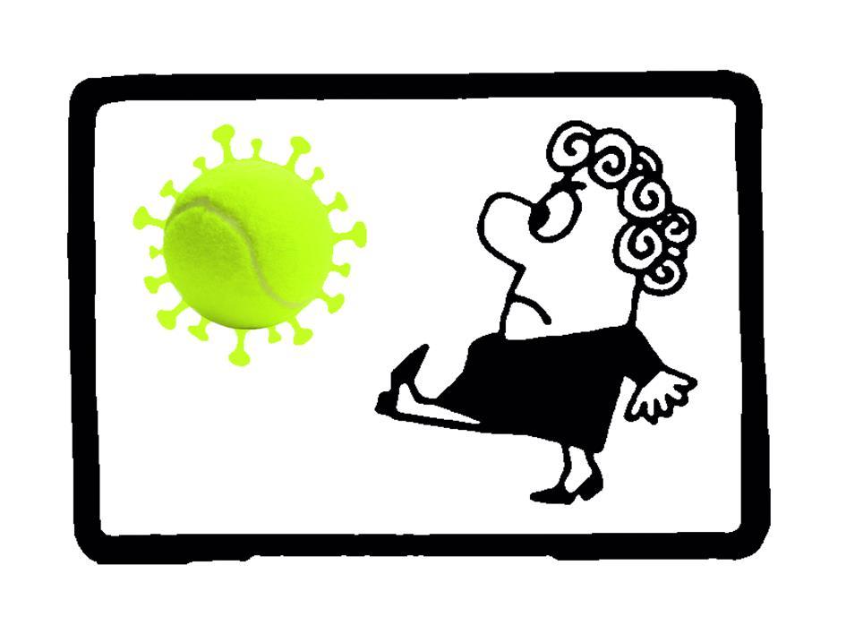 Ban het coronavirus.jpg