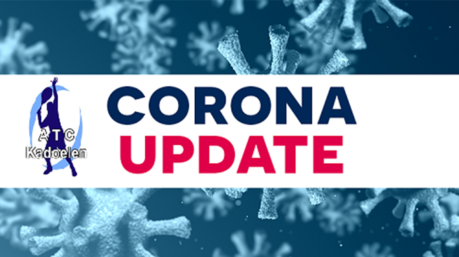 corona_update.png