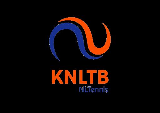 logo KNLTB tennis.png