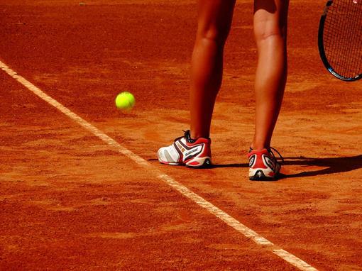 Tennis (2).jpg