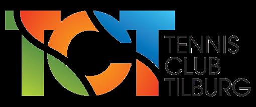 Logo TCT vrijstaand.png