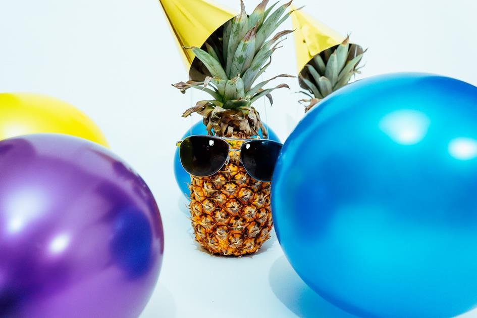 pexels-pineapple-supply-co-1071879.jpg