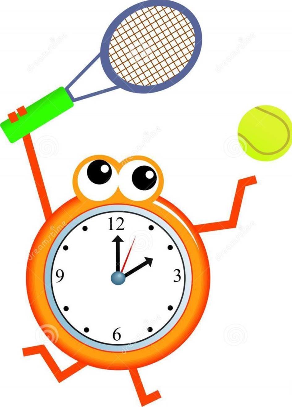 tennistime.jpg