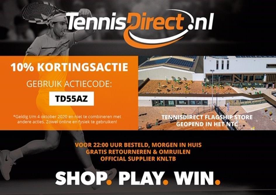 TennisDirect10Procent.jpg