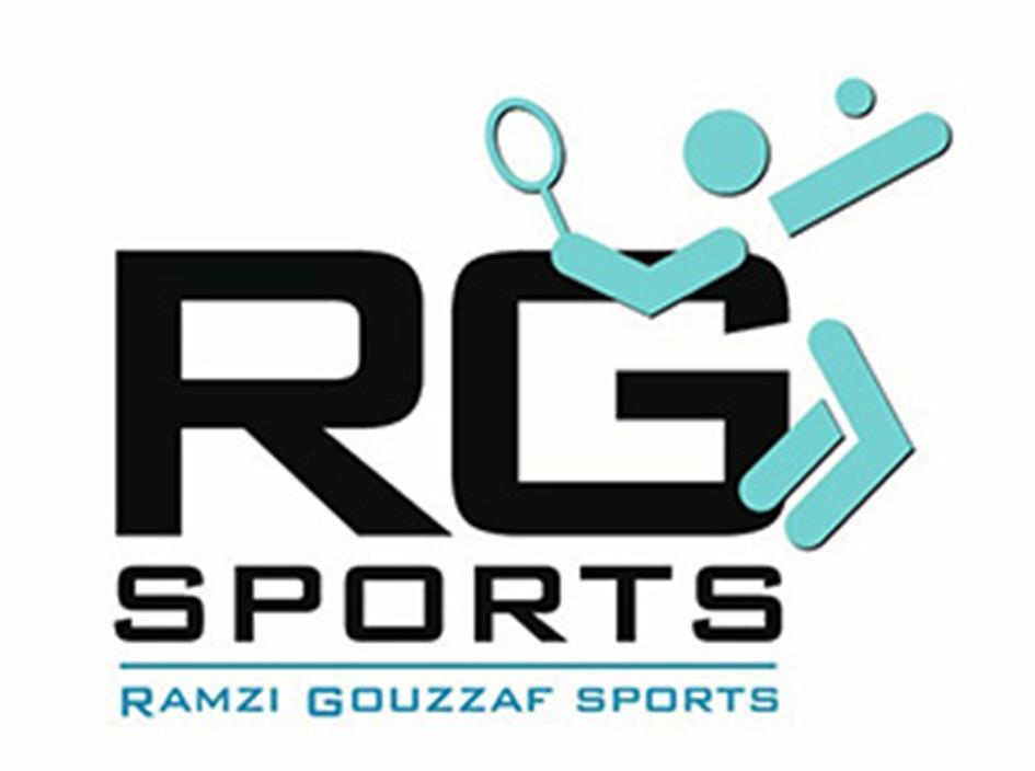 HNL RG Sports.jpg