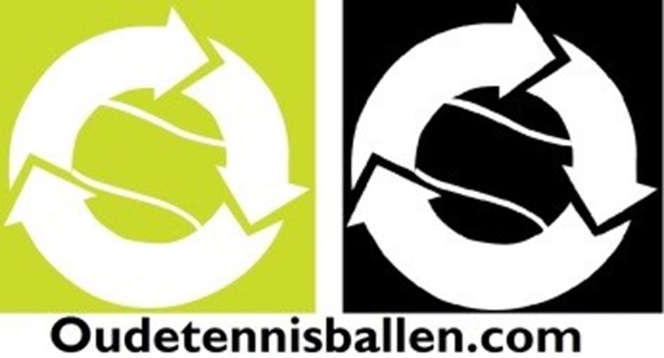 Oudetennisballen.jpg