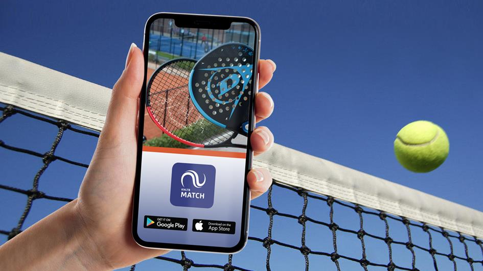 Match app.jpg