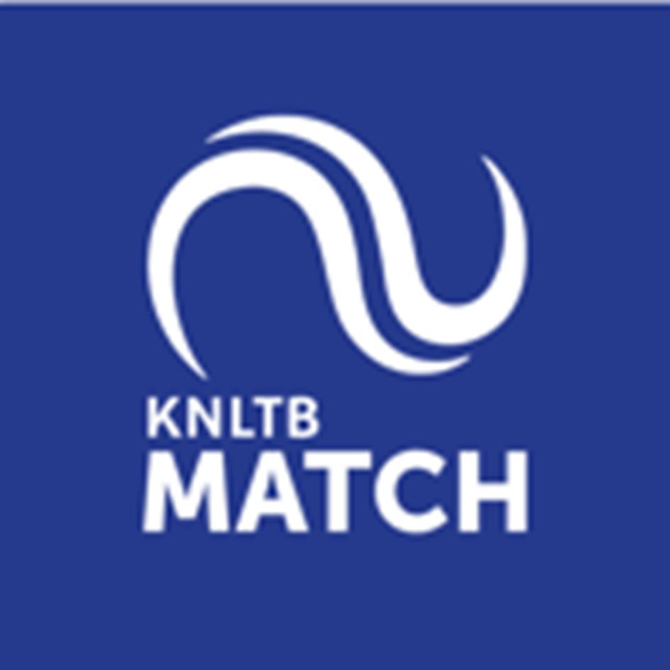 knltb match.png