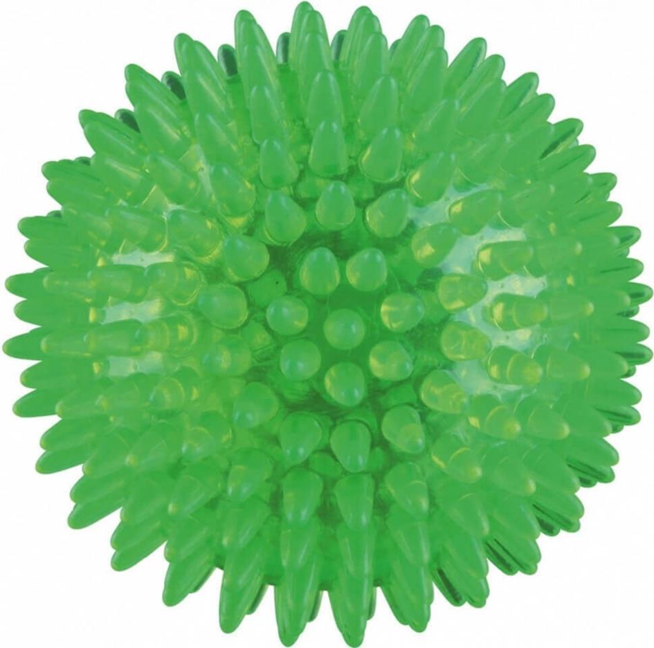 stekelbal groen.jpg