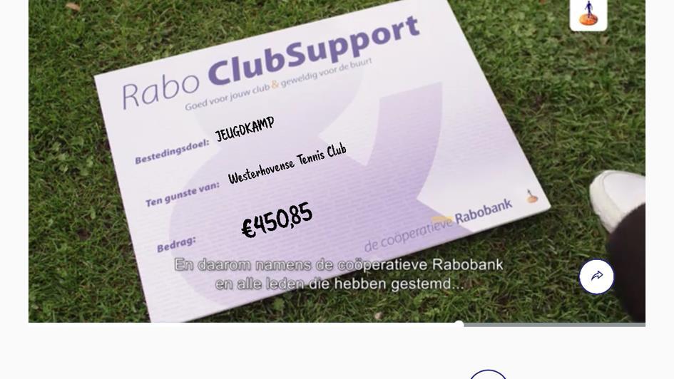 raboclubsupport20.jpg