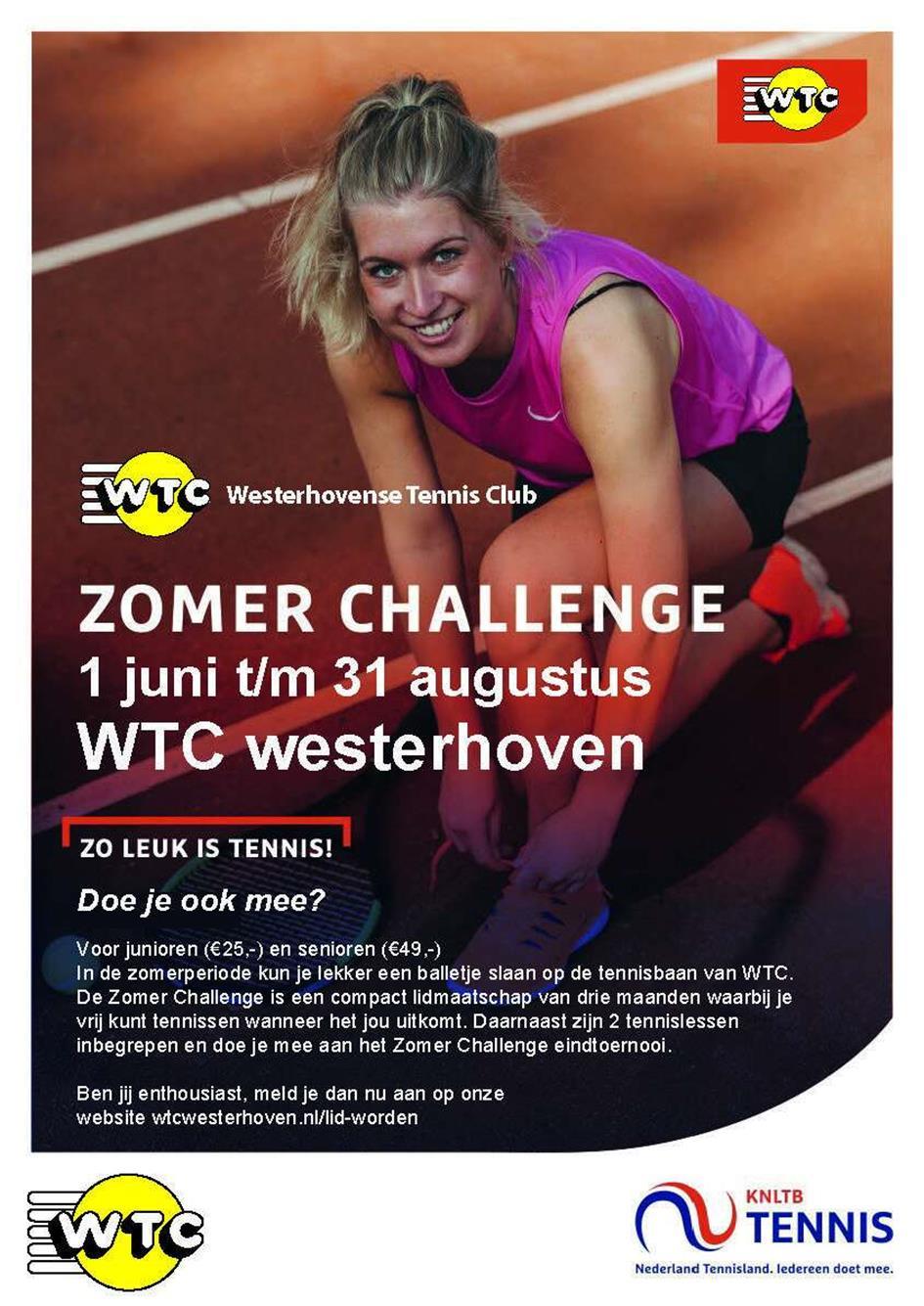 WTC Tennis Clinic+challenge 2021-A4_Pagina_2.jpg
