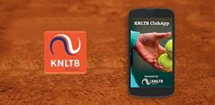 KNLTB ClubApp.jpg