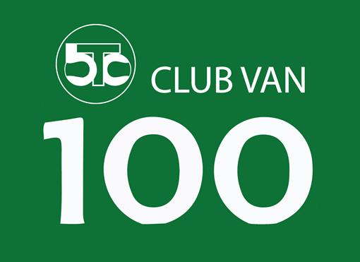 Clubvan100.png