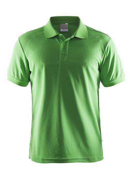 192466_1606_Polo_Shirt_Pique_Classic_F.jpg