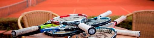 tennis kom en klap.jpg
