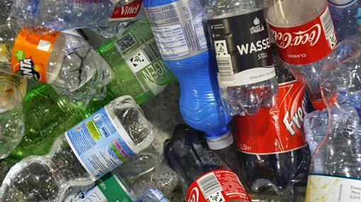 plastic verpakkingen.jpg