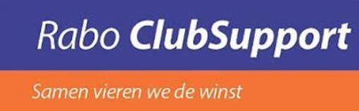 Rabo-ClubSupport-2021.jpg