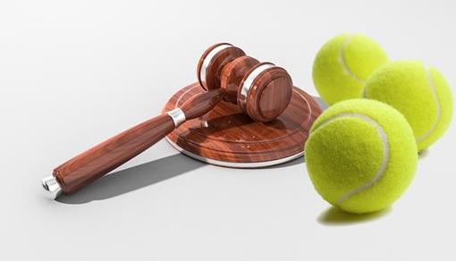 alv tennis 2021.jpg