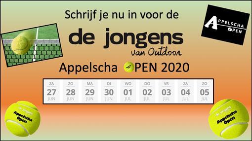 appelscha open_header.jpg