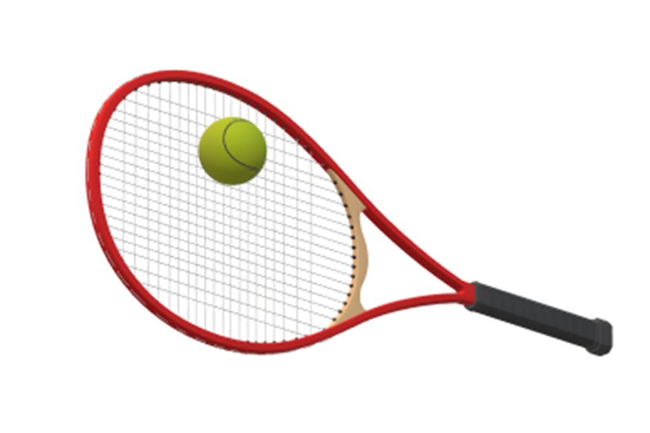 Tennisracket met bal.png