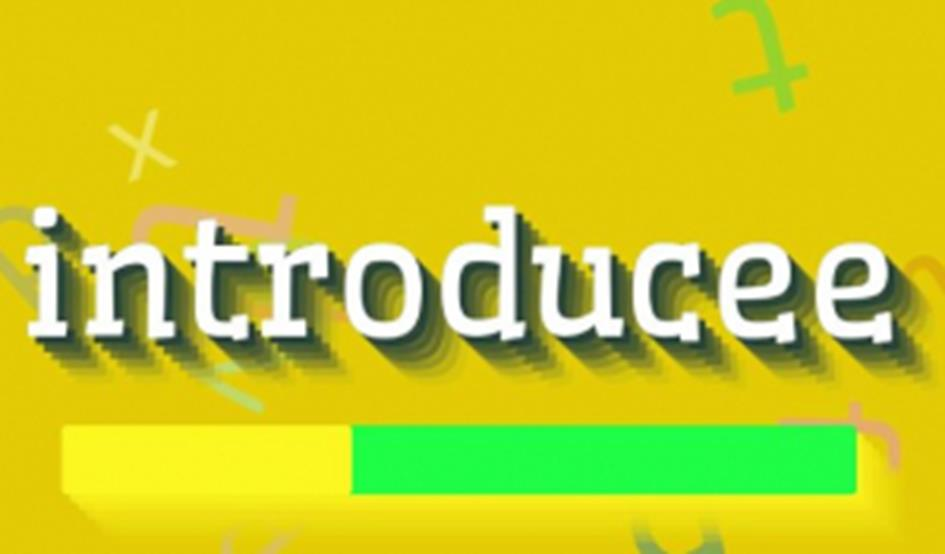 Introducee.jpg