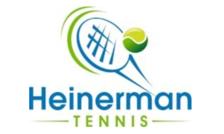 Heinerman tennis logo.png