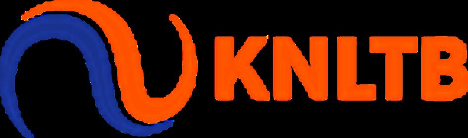 knltb_2019_logo_rgb_lig.png