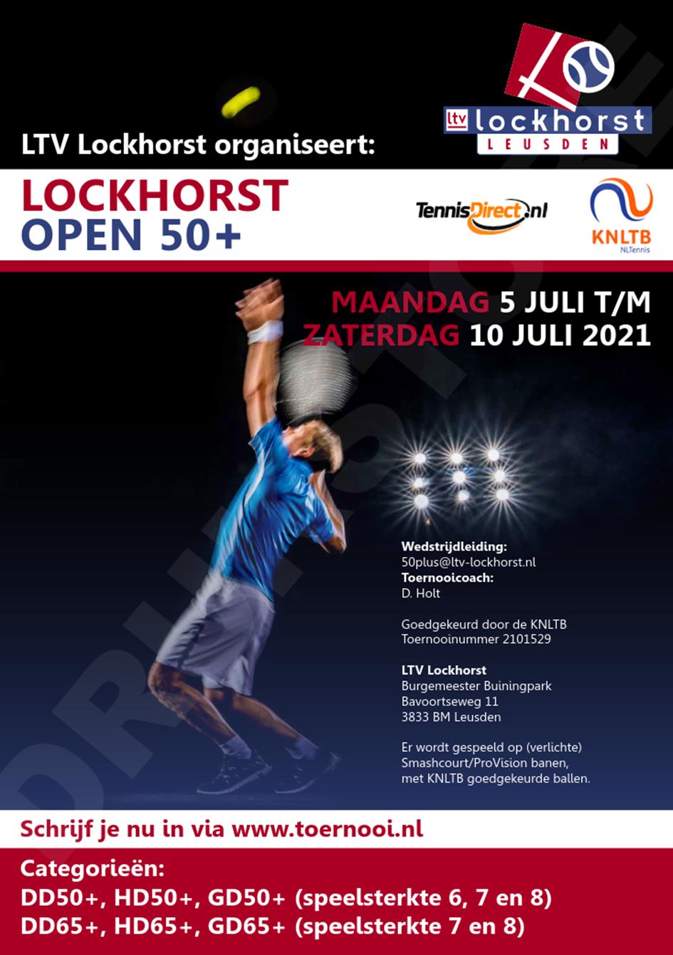 Lockhorst Open 50+.png