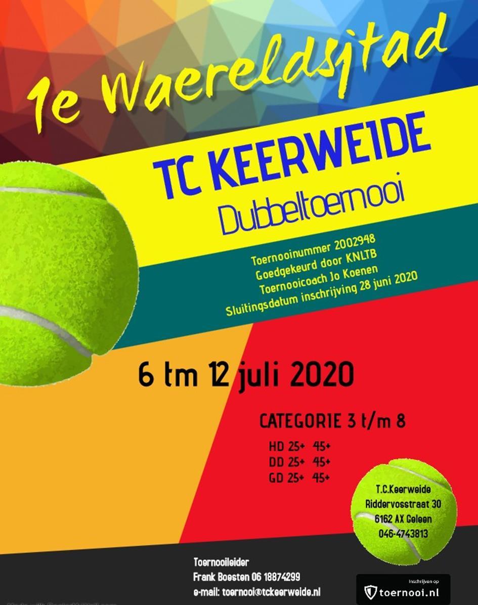 TC Keerweide Waereldsjtad Dubbel Toernooi.jpg