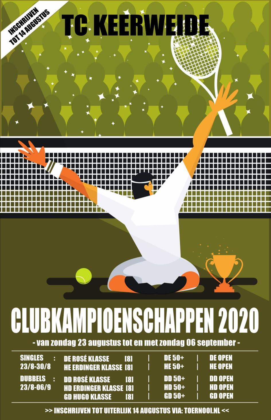 Clubkamp 2020.jpeg
