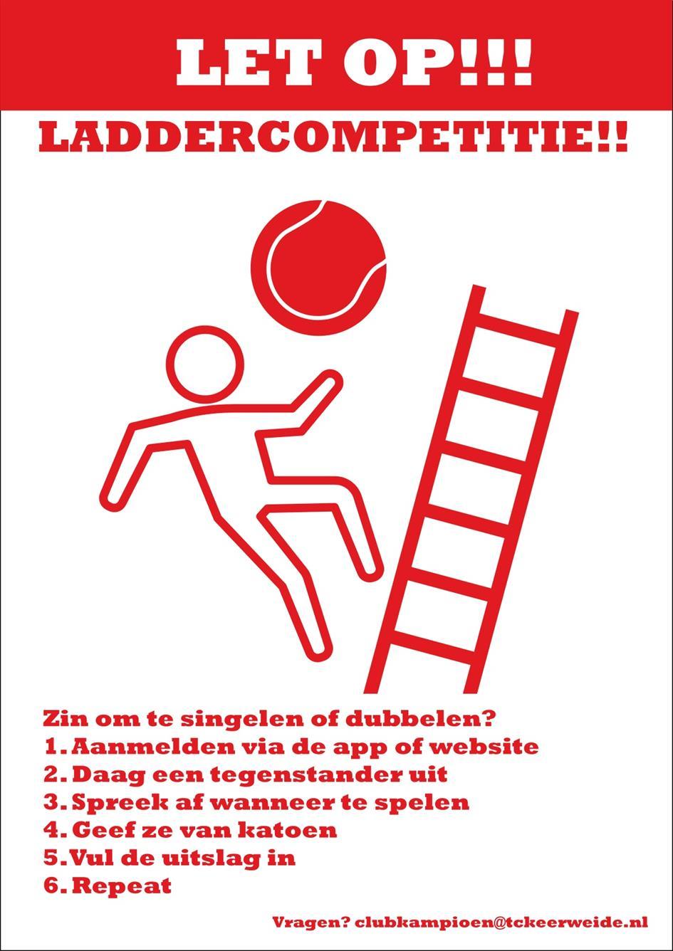 20210413 Poster laddercompetitie.jpg