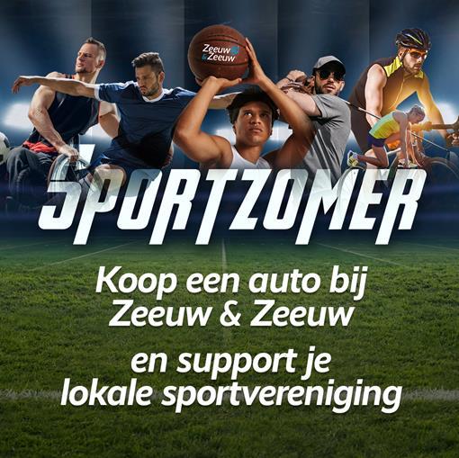 Social-post_Sportzomer-Zeeuw-en-Zeeuw_Nr1 (002).jpg